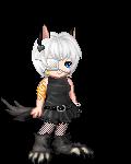 Hayaku shi's avatar