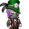 xxixlovexmyselfxx's avatar