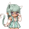 Demon_Eyes_Kyoshiro13's avatar