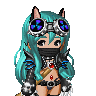 xX_Kurai Bijin_Xx's avatar