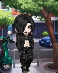 Shats of Basson's avatar