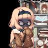 taiesha's avatar