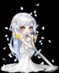 SuspiciousKitty's avatar