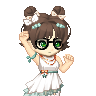 Pure XTC's avatar