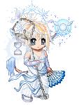 Elleine's avatar