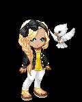 KaylaDS333's avatar