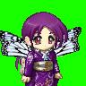 DarkMoonWanderer's avatar