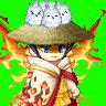 inunori's avatar