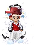 Yall Dumb's avatar