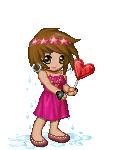 pink-1682's avatar
