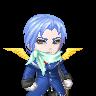 Spambo's avatar