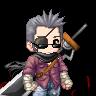 Goll's avatar
