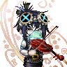 Xukare's avatar