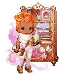 Gisau's avatar