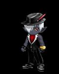 Shadowboltdelta5
