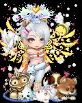 Thundermom726's avatar