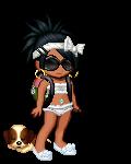 hotsexybabe852's avatar