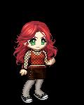 Fiinikusu's avatar