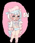 Dutchess of Crown Royal's avatar