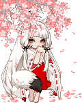 CueCumbers's avatar