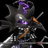 Korenshu Takamari's avatar