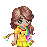 Whyze's avatar