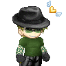 Jephro's avatar