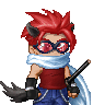 [Pyro-Kun]'s avatar