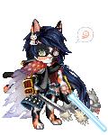 QuireDaragoff's avatar