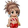 chaleli's avatar