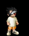 sillygengar's avatar