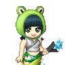 Pepe Minoko's avatar