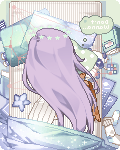Misubito's avatar