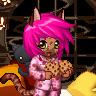 Magical Jedi Kitten's avatar