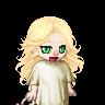 Riahbadnif Itsuora's avatar