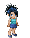 reeshy24's avatar