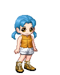 Wethkin-chan's avatar