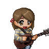 stripedwoolhat's avatar
