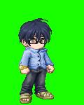 Davyd's avatar