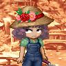 deaththekidkid's avatar