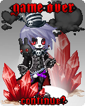 Death Berry Ash's avatar