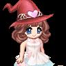 Icy18_love's avatar