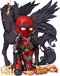 Fye D Flowrighte's avatar