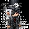 Jeanesis's avatar