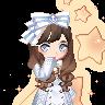 Aomidori's avatar