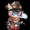 Cruise Control's avatar