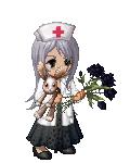 caramelcupcake's avatar