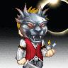Usagi Akio's avatar