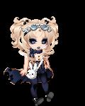 Amour Aere's avatar