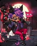 Rogue_Alleycat's avatar
